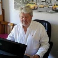 Didier Merle